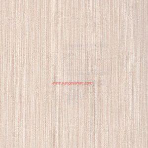 Vải dán tường đơn sắc 22823-3