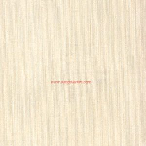 Vải dán tường đơn sắc 22824-3