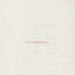 Vải dán tường đơn sắc 22829-3
