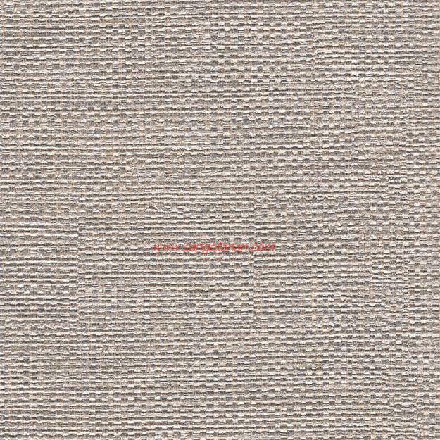 Vải dán tường đơn sắc 22830-3
