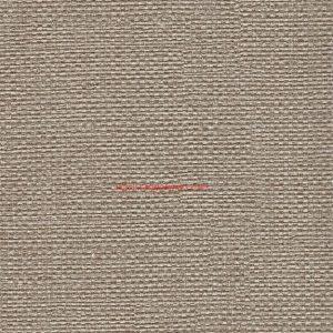 Vải dán tường đơn sắc 22831-3