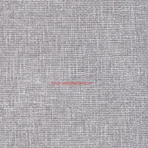 Vải dán tường đơn sắc 22832-2