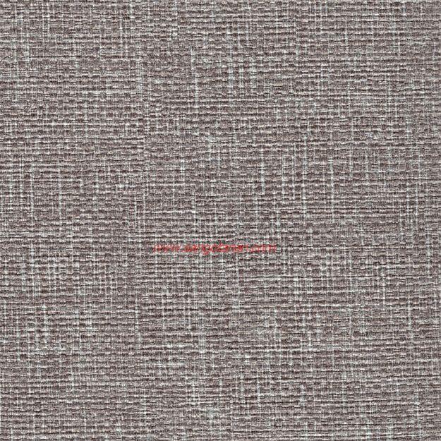 Vải dán tường đơn sắc 22833-2