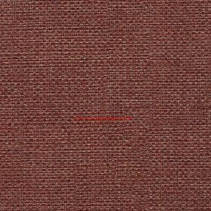 Vải dán tường đơn sắc 22834-2