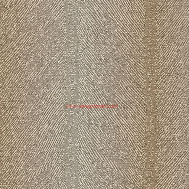 Vải dán tường đơn sắc 22836-2
