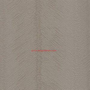 Vải dán tường đơn sắc 22837-2