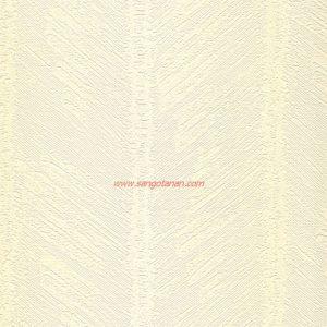 Vải dán tường đơn sắc 22838-2