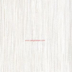Vải dán tường đơn sắc 22847-2