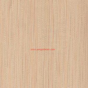 Vải dán tường đơn sắc 22849-2