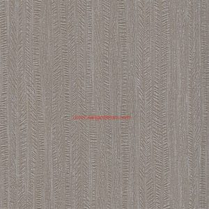 Vải dán tường đơn sắc 22851-2