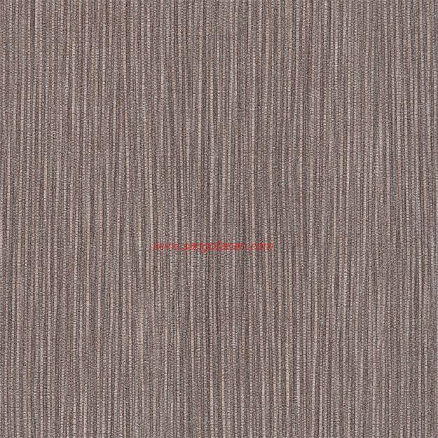 Vải dán tường đơn sắc 22852-2
