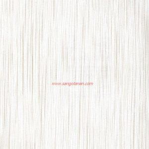 Vải dán tường đơn sắc 22855-2