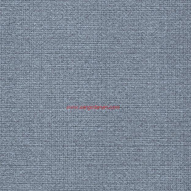 Vải dán tường đơn sắc 22856-2