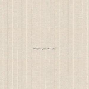 Vải dán tường sợi thủy tinh Vision 168-03-1