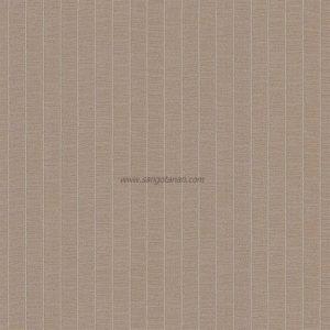 Vải dán tường sợi thủy tinh Vision 168-04-1