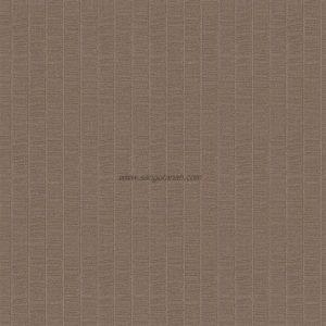 Vải dán tường sợi thủy tinh Vision 168-05-1