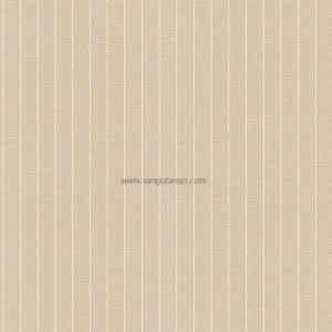 Vải dán tường sợi thủy tinh Vision 168-06-1