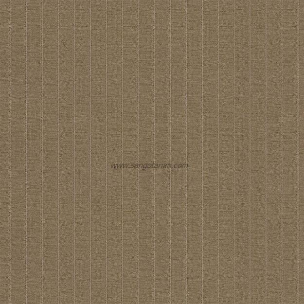 Vải dán tường sợi thủy tinh Vision 168-07-1