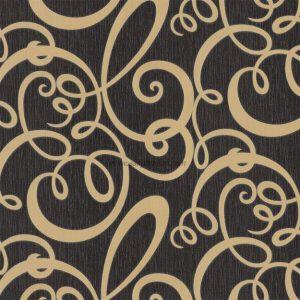 Vải dán tường sợi thủy tinh Vision 168-09-1
