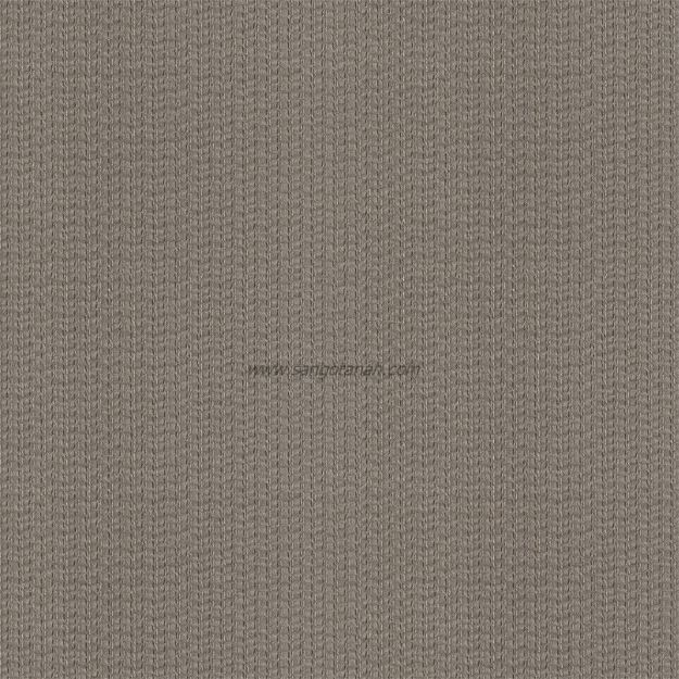 Vải dán tường sợi thủy tinh Vision 168-19-1