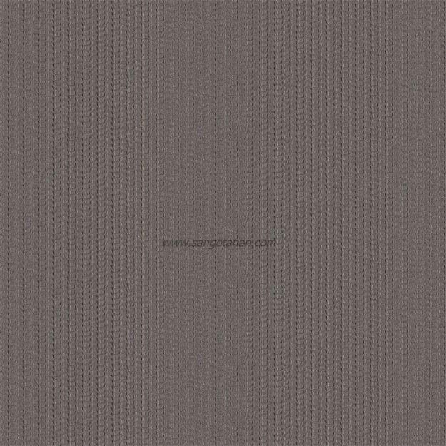 Vải dán tường sợi thủy tinh Vision 168-20-1