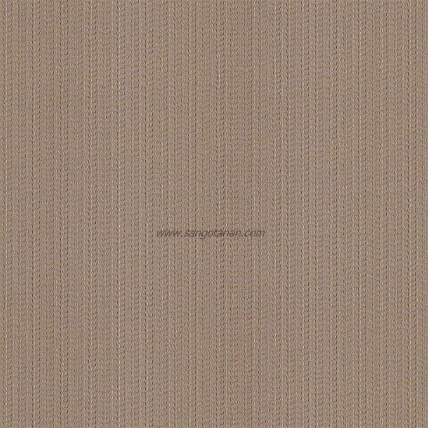 Vải dán tường sợi thủy tinh Vision 168-21-1