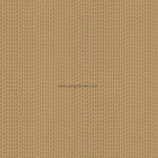 Vải dán tường sợi thủy tinh Vision 168-22-1