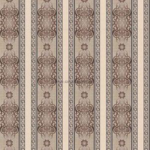 Vải dán tường sợi thủy tinh Vision 168-23-1