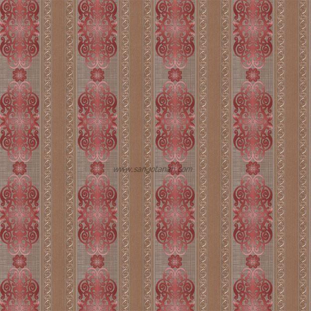 Vải dán tường sợi thủy tinh Vision 168-24-1