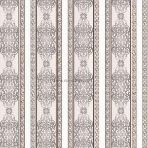 Vải dán tường sợi thủy tinh Vision 168-25-1