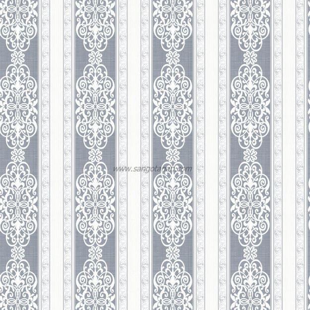 Vải dán tường sợi thủy tinh Vision 168-26-1