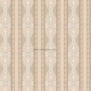 Vải dán tường sợi thủy tinh Vision 168-27-1