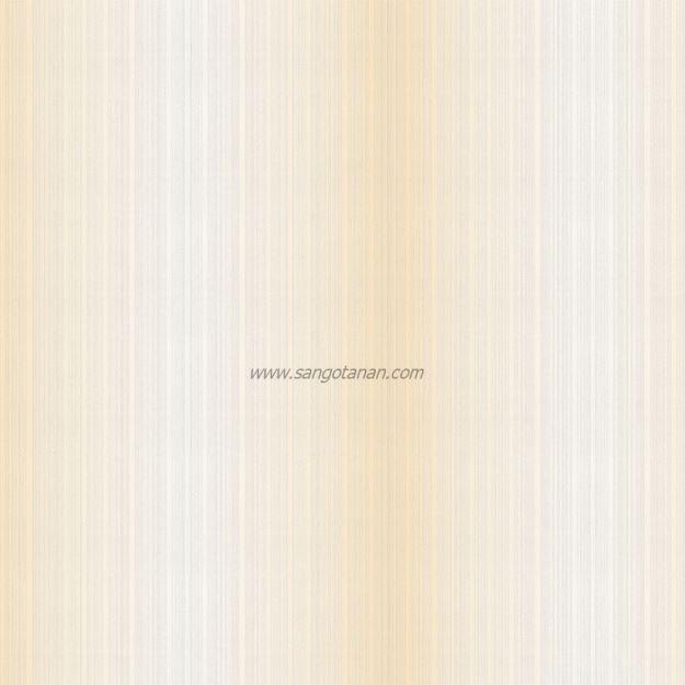 Vải dán tường sợi thủy tinh Vision 168-47-1
