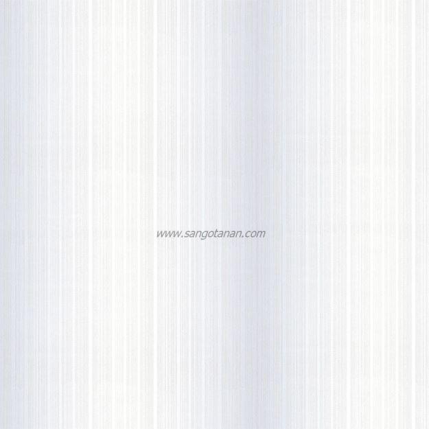 Vải dán tường sợi thủy tinh Vision 168-49-1