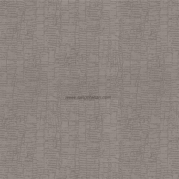 Vải dán tường sợi thủy tinh Vision 168-51-1