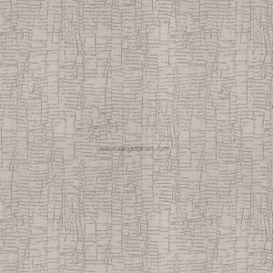 Vải dán tường sợi thủy tinh Vision 168-52-1