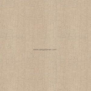 Vải dán tường sợi thủy tinh Vision 168-53-1