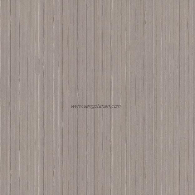 Vải dán tường sợi thủy tinh Vision 168-59-1