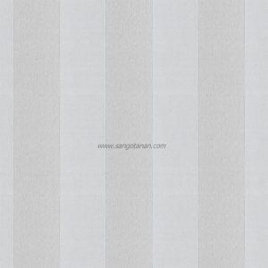 Vải dán tường sợi thủy tinh Vision 168-71-1