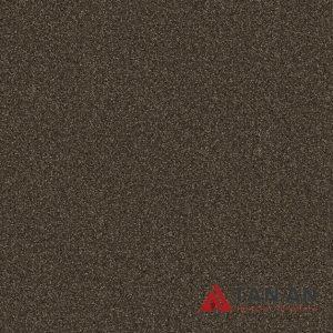 giấy dán tường Eroom 2003-5