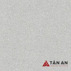 giấy dán tường Eroom 2004-2