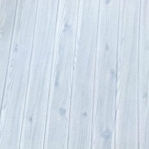 60x70 (4)