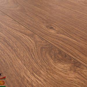 Sàn gỗ công nghiệp Glomax G081