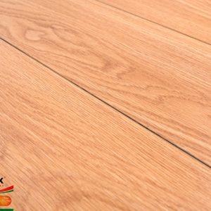 Sàn gỗ công nghiệp Glomax G083