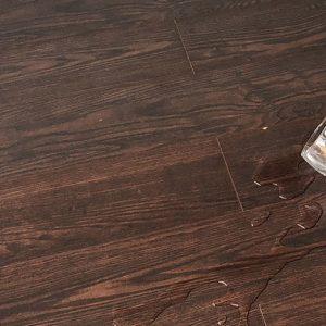 Sàn gỗ công nghiệp Acacia A2732