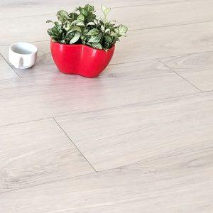 Sàn gỗ công nghiệp Acacia A2733