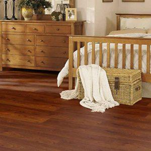 Sàn gỗ công nghiệp Acacia A2737