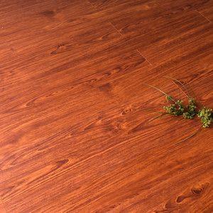 Sàn gỗ công nghiệp Acacia DS500