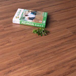 Sàn gỗ công nghiệp Acacia DS502