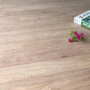 Sàn gỗ công nghiệp Acacia DS503